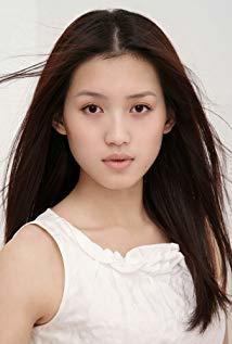 苏青 Qing Su演员