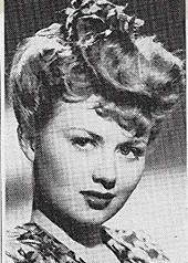 安·吉利斯 Ann Gillis