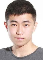 王辰昊 Chen-hao Wang