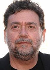 吉列尔莫·纳瓦罗 Guillermo Navarro
