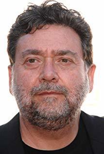吉列尔莫·纳瓦罗 Guillermo Navarro演员
