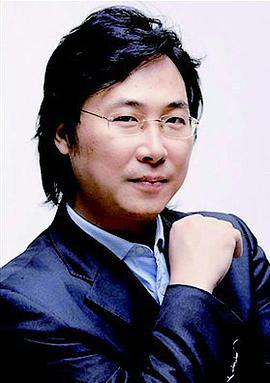 廖昌永 Changyong Liao演员