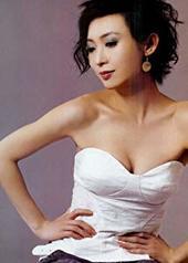 周家怡 Catherine Chau