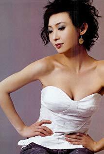 周家怡 Catherine Chau演员