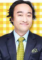 张元英 Won-yeong Jang