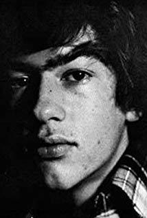 吉安-卡洛·科波拉 Gian-Carlo Coppola演员