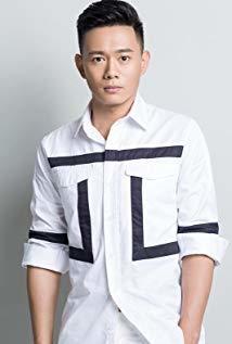 于恒 Heng Yu演员