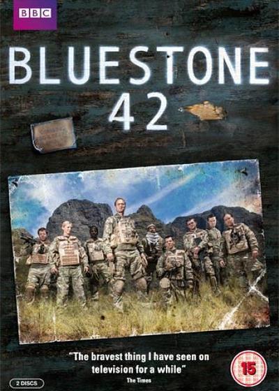 神奇兵营42:圣诞特别篇海报