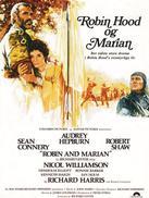罗宾汉与玛莉安