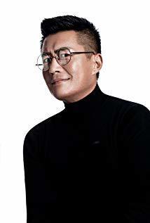 高曙光 Shuguang Gao演员