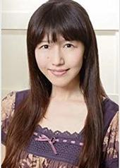 井上喜久子 Kikuko Inoue