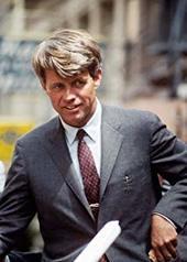 罗伯特·肯尼迪 Robert F. Kennedy