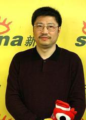 陈临春 Linchun Chen