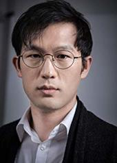 郑道元 Do-won Jung