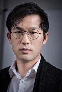 郑道元 Do-won Jung演员