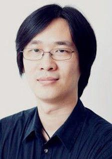唐家三少 Wei Zhang演员