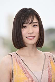 松冈茉优 Mayu Matsuoka演员