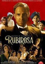 鲁维罗萨海报