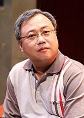 陈希圣 Hsi-Sheng Chen