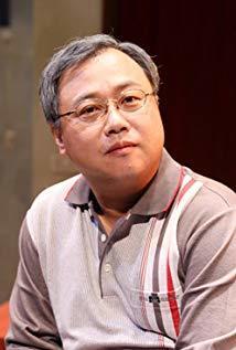 陈希圣 Hsi-Sheng Chen演员