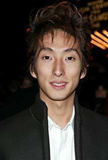 中村七之助 Shichinosuke Nakamura演员