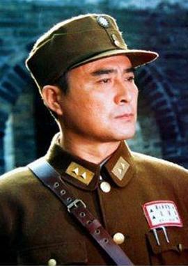 刘颖涛 Yingtao Liu演员