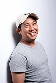 屈中恒 Chung-heng Chu演员