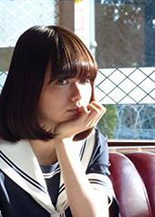 山本舞香 Maika Yamamoto