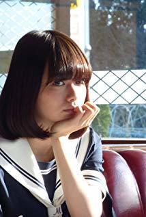 山本舞香 Maika Yamamoto演员