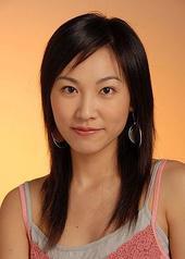 李美慧 Huimei Li