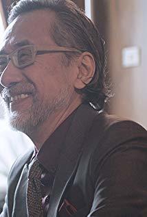 米七偶 Michio Hayashida演员
