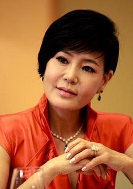 金智淑  Ji-suk Kim演员