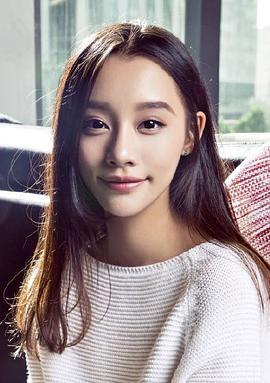 袁百梓卉 Baizihui Yuan演员