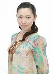 桑岛法子 Houko Kuwashima
