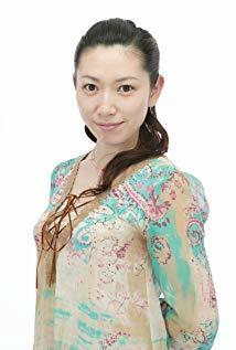桑岛法子 Houko Kuwashima演员