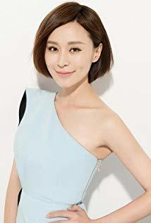 杨雨婷 Yuting Yang演员