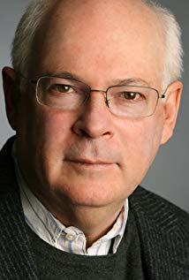 迈克尔·普雷斯曼 Michael Pressman演员