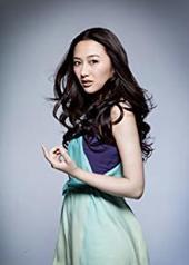 舒砚 Yan Shu