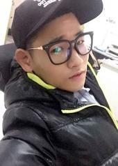 杨进 Jin Yang