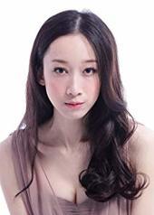 林涵 Han Lin