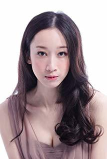 林涵 Han Lin演员