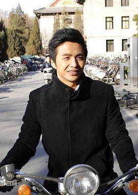 魏坤琳 Kunlin Wei演员