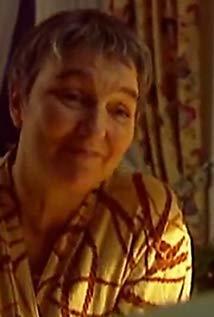 Antonina Shuranova演员
