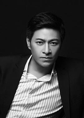 刘汉强 Hanqiang Liu演员