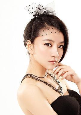 易薇 Wei Yi演员