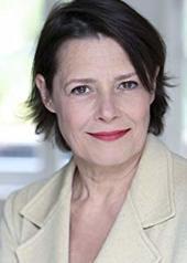 弗朗索瓦·米肖 Françoise Michaud