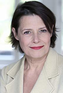 弗朗索瓦·米肖 Françoise Michaud演员