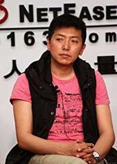 乔梁 Liang Qiao