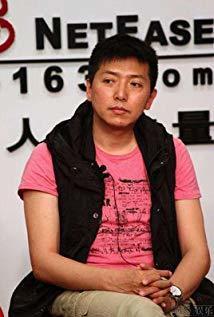 乔梁 Liang Qiao演员