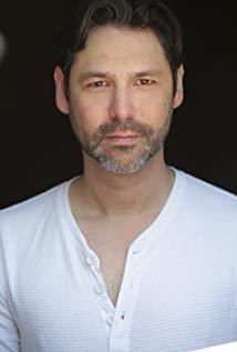 罗格里奥·T·拉莫斯 Rogelio T. Ramos演员